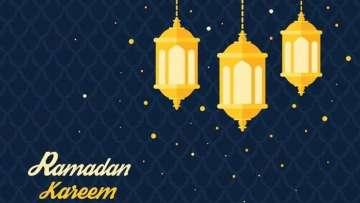 Agar Bulan Ramadhan Tahun ini Lebih Baik